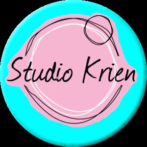 Made By Krien